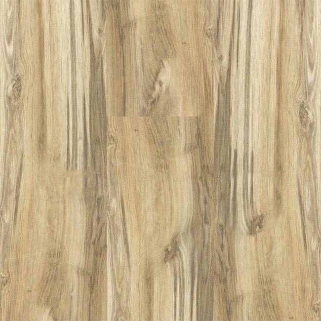 6mm donar oak major brand lumber liquidators for Lumber liquidators decking