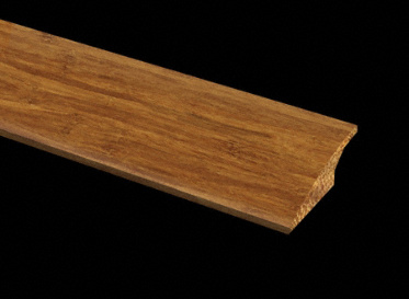 Prefinished Strand Carbonized Bamboo Reducer