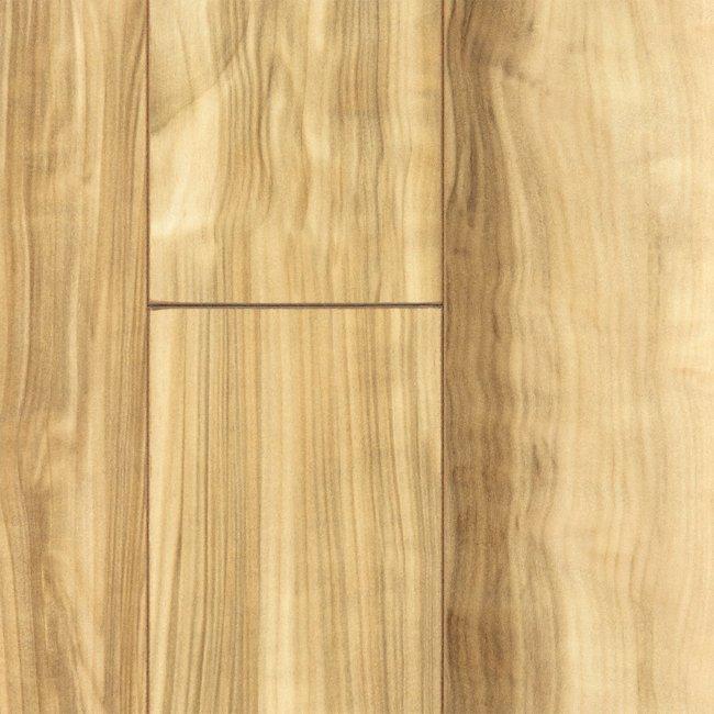 Dream home nirvana plus 10mm jefferson white elm for Dream home flooring