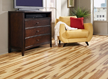 Tranquility Ultra 5 mmx152MM Luxury Vinyl Plank
