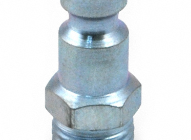 "Universal Connector 1/4"" NPT"