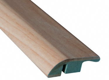 Warm Springs Chestnut Laminate Reducer