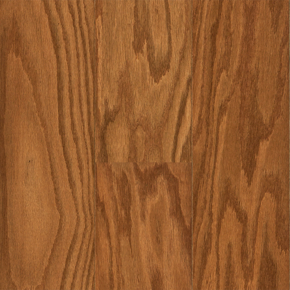 3 8 Quot X 3 Quot Classic Gunstock Oak Sch 246 N Engineered Lumber