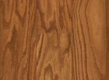 "Sch�n Quick Clic Engineered Natural 3/8""x3"" Stained Finish"