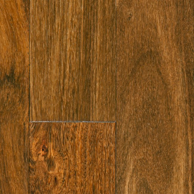 3 4 x 5 select brazilian chestnut bellawood lumber for Bellawood underlayment reviews