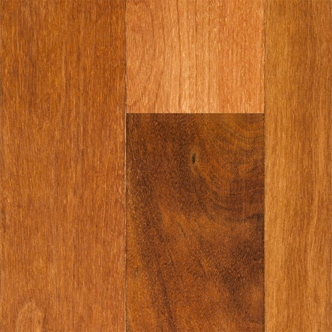 3 4 x 5 select patagonian cherry bellawood lumber for Bellawood bamboo