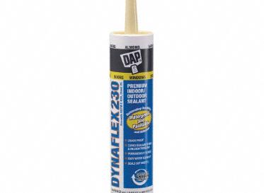 Dynaflex 230 Almond