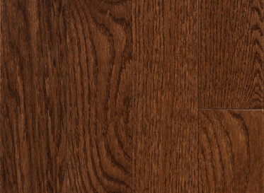 Casa de colour by builder 39 s pride 3 4 x 3 1 4 saddle for Crystal springs hickory laminate
