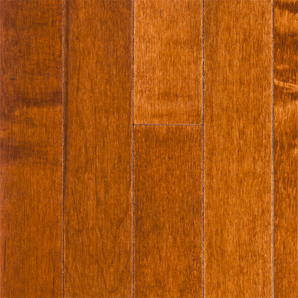Image gallery maple colors 3 for How to pick laminate flooring color