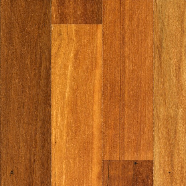 3 4 X 3 1 4 Select Patagonian Cherry Bellawood