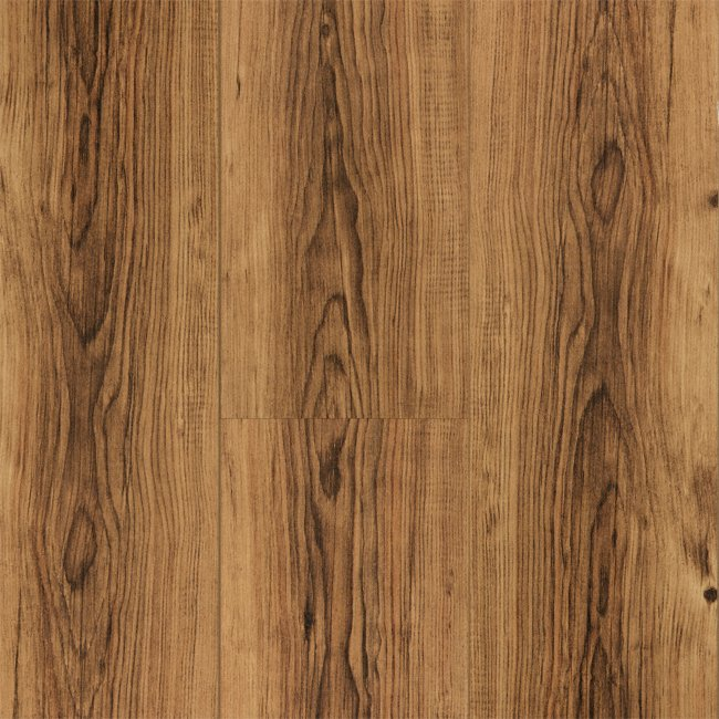 Major brand mm white mountain knotty pine laminate
