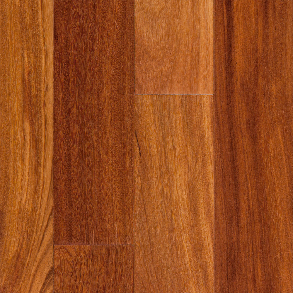 3 4 X 1 Select Red Aru Bellawood Lumber Liquidators Laminate Flooring