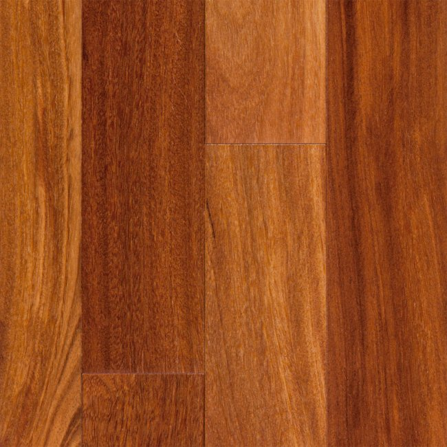 Bellawood 3 4 X 3 1 4 Select Red Cumaru Lumber