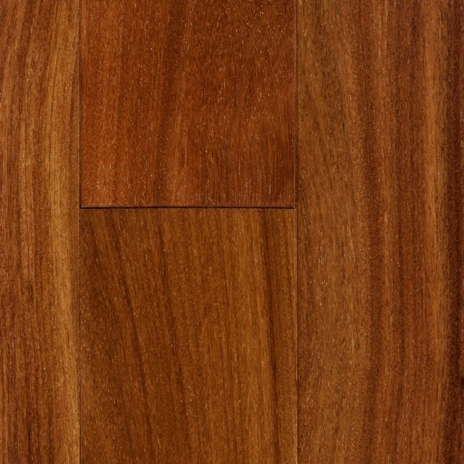 Bellawood 3 4 x 5 select red cumaru lumber liquidators for Red cumaru flooring