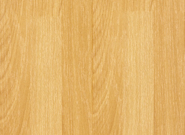 "Major Brand 8 mmx7.6"" HDF/Laminate"