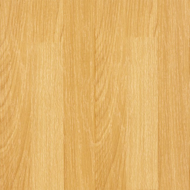 Laminate Flooring Beech: 8mm Selwood Forest Beech Laminate - Major Brand