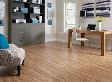 Dream Home - Kensington Manor 12 mmx126mm HDF/Laminate