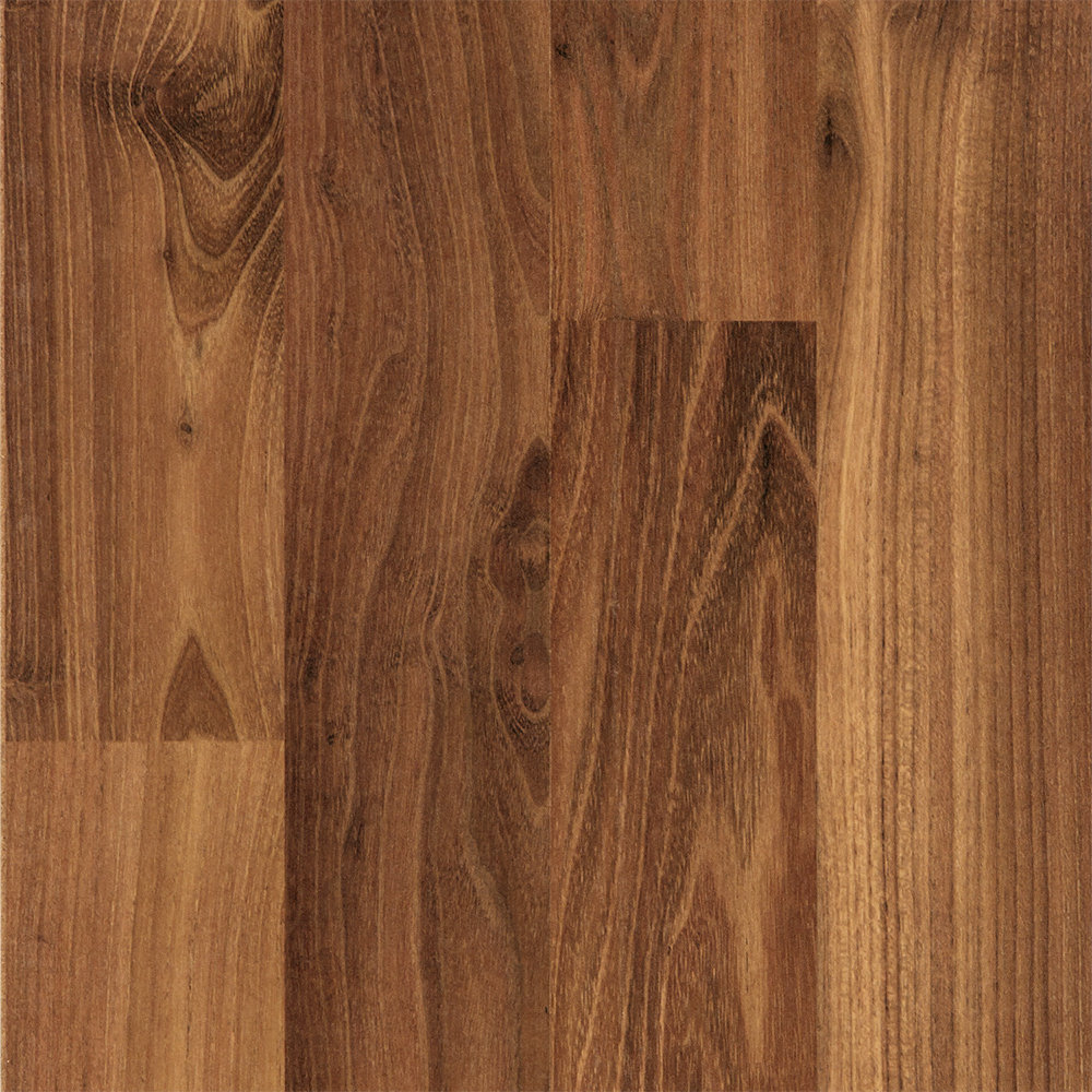 8mm Bristol County Cherry Laminate Major Brand Lumber