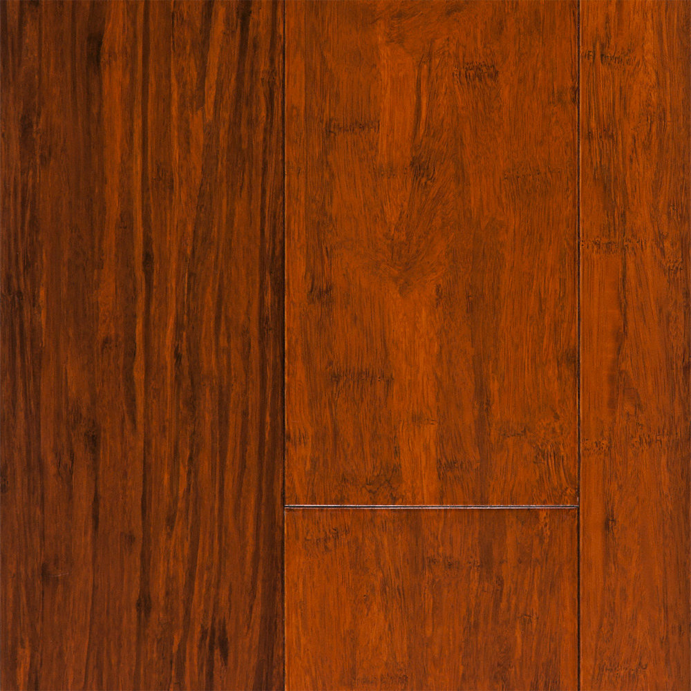 flooring reviews morning star bamboo wood flooring bamboo flooring installed with some simple