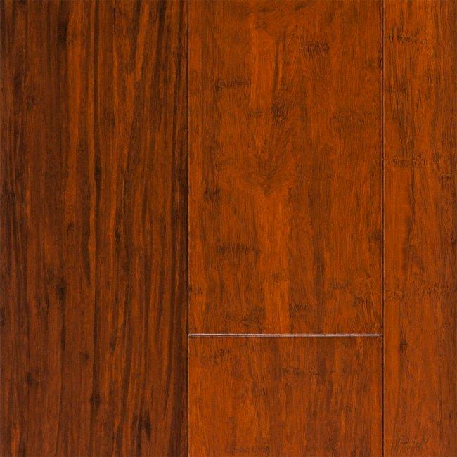 1 2 x 5 amber city click strand bamboo morning star Morning star bamboo flooring