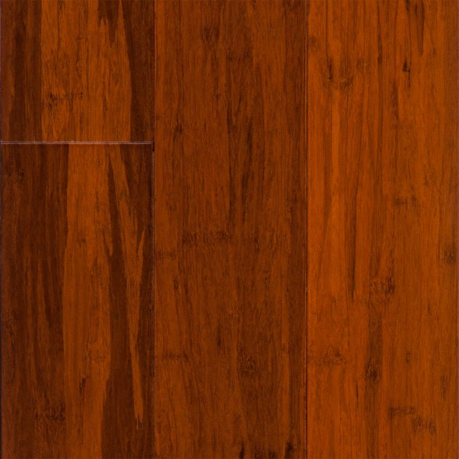 Morning star 5 8 x 3 3 4 amber city strand bamboo for Lumber liquidator