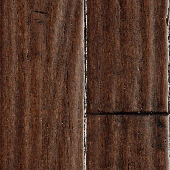 fengtai strand handscraped bamboo lumber liquidators canada