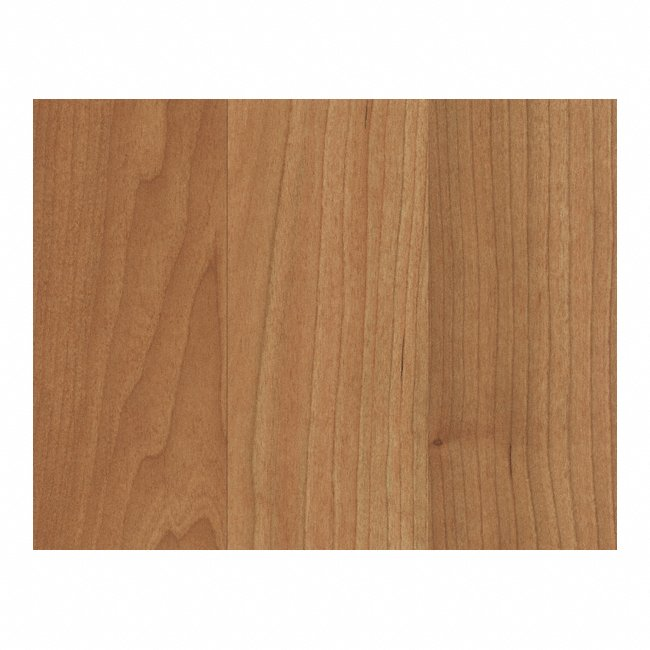Major brand 7mm american cherry laminate lumber liquidators canada - Bellawood laminate flooring ...