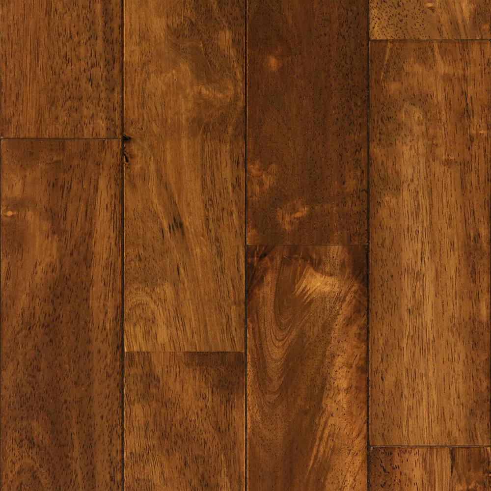 3 4 Quot X 3 1 2 Quot Copper Hevea Casa De Colour Lumber