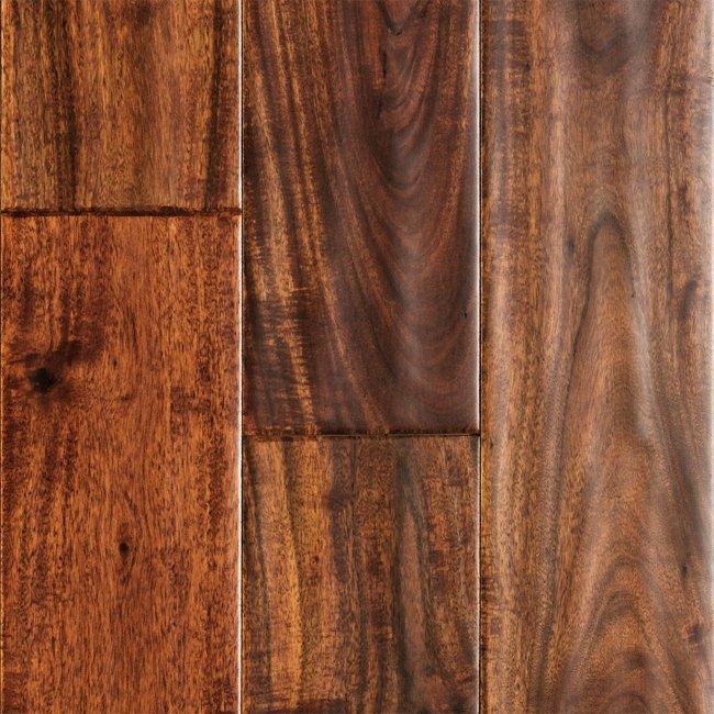 distressed teak flooring photo ideas with reclaimed fir flooring ...