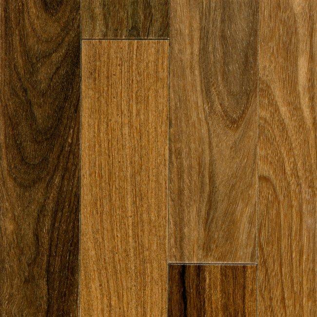 1 2 X 3 1 4 Select Cumaru Engineered Bellawood