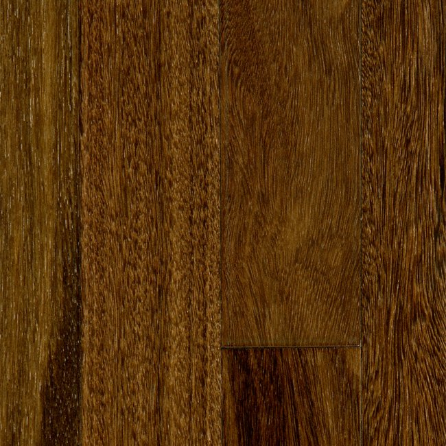 Reviews Of Bellawood Brazilian Chestnut Ask Home Design