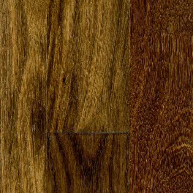1 2 Quot X 5 Quot Select Brazilian Chestnut Engineered Bellawood