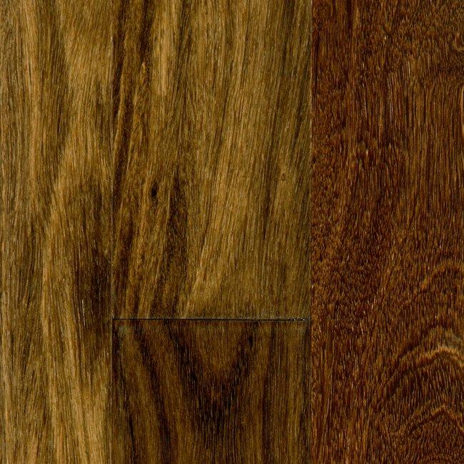 1 2 X 5 Select Brazilian Chestnut Engineered Bellawood