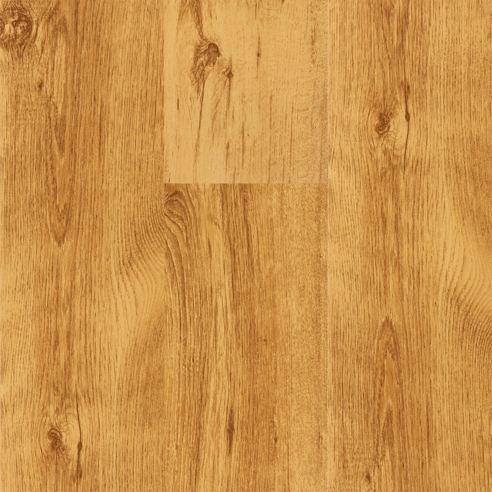 7mm silver lake oak laminate major brand lumber liquidators - Bellawood laminate flooring ...