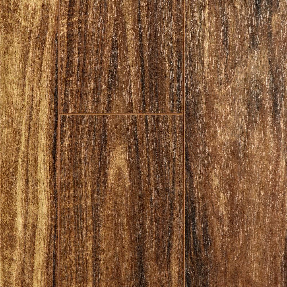 Acacia Hardwood Flooring From Lumber Liquidators: 10mm Natural Acacia - Dream Home XD