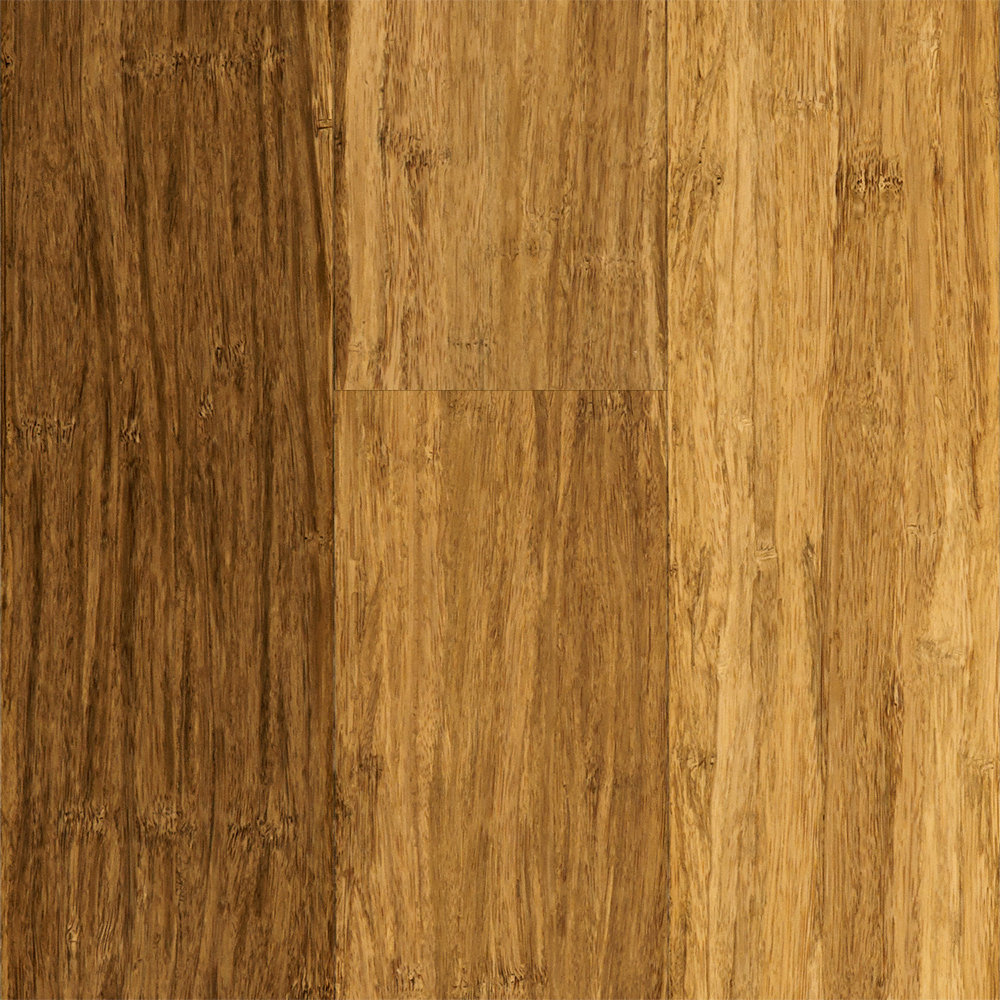 1 2 x 3 5 8 carbonized strand bamboo major brand for Morning star xd bamboo flooring
