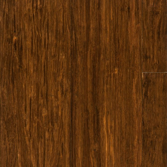 Bellawood prefinished solid domestic hardwood flooring for Bellawood underlayment reviews