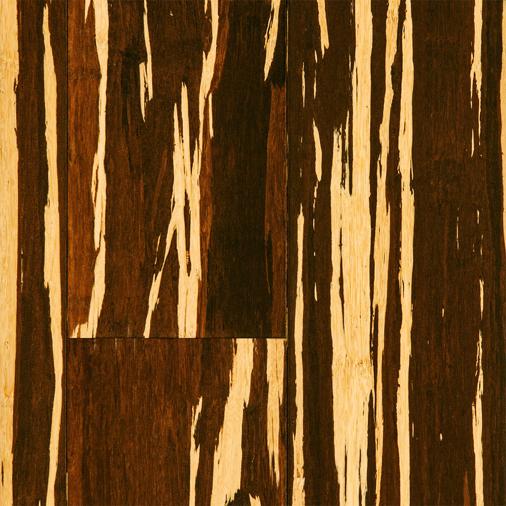 Clearance 9 16 x 5 1 8 spice ultra strand bellawood for Lumber liquidators decking