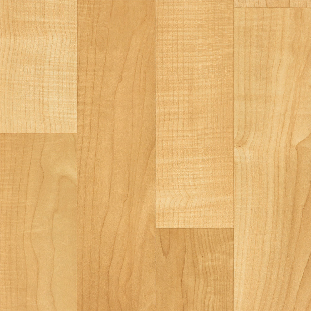 Maple laminate flooring for Carpet and laminate flooring