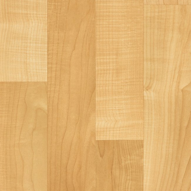Major brand 10mm anderson maple lumber liquidators canada - Bellawood laminate flooring ...