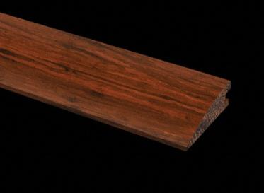 Amber City Bamboo Reducer