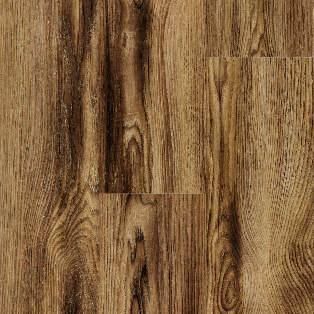 5mm poole harbor oak lvp tranquility ultra lumber for Where is tranquility flooring made