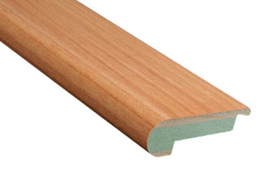 American Cherry  Laminate Stair Nose
