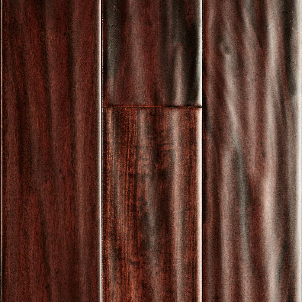 frican Mahogany Hardwood floors Buy Hardwood Floors and ... - ^