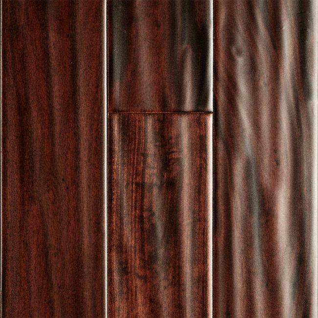 virginia mill works 3 4 x 4 3 4 oxford mahogany lumber liquidat