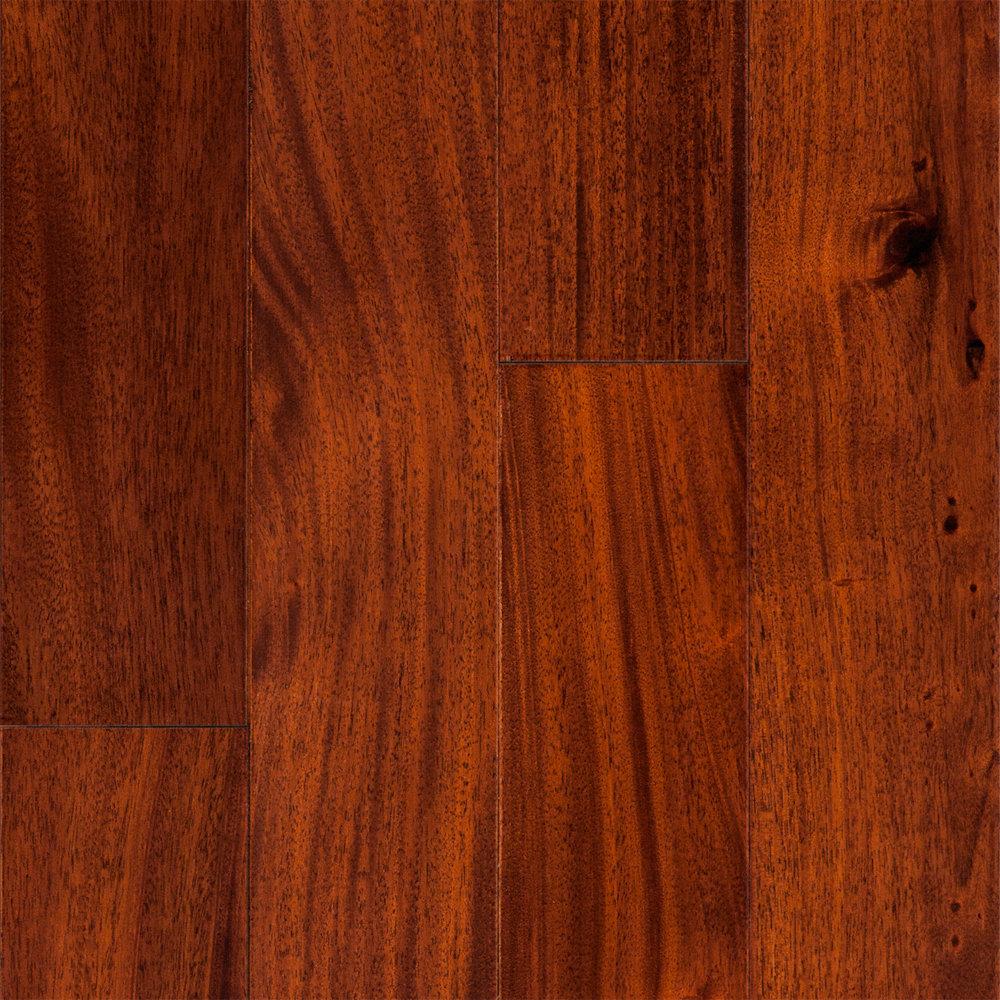 3 4 x 3 5 8 victoria mahogany builder 39 s pride lumber for Mahogany flooring