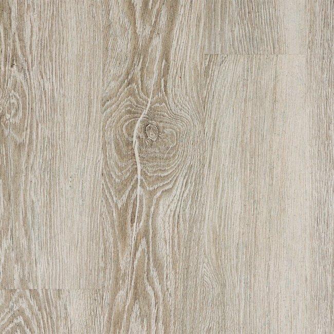 Santiago cork lisbon cork lumber liquidators for Lisbon cork flooring reviews