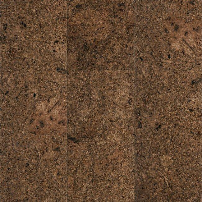 Barcelos cork lisbon cork lumber liquidators for Lisbon cork flooring reviews