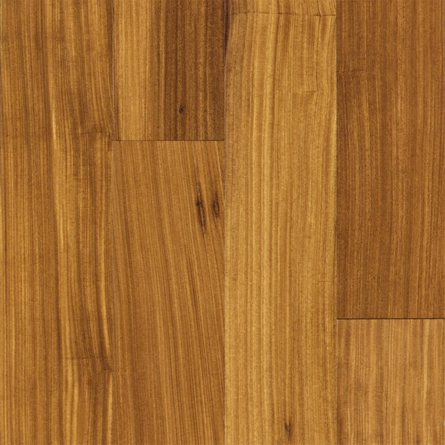 7 16 x 4 3 4 natural afromosia quick clic sch n quick for Columbia clic laminate flooring reviews