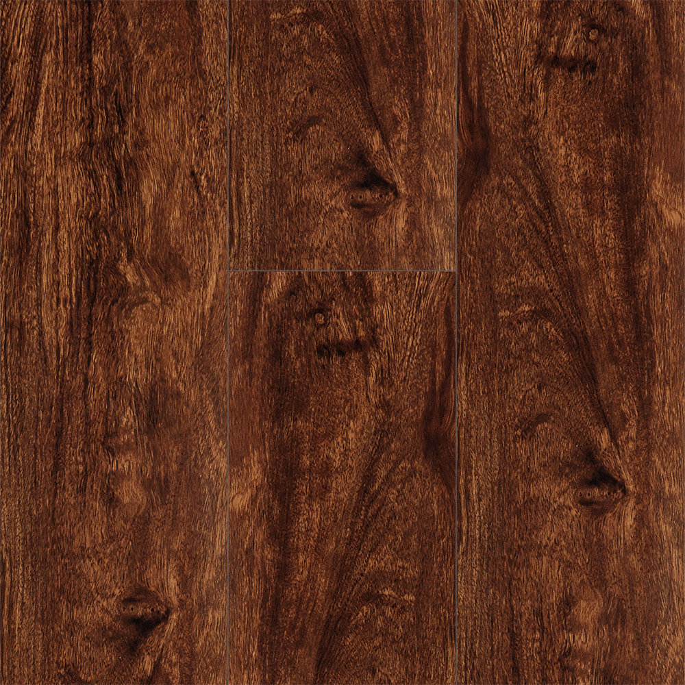 4mm jatoba resilient vinyl tranquility lumber liquidators for Where is tranquility flooring made